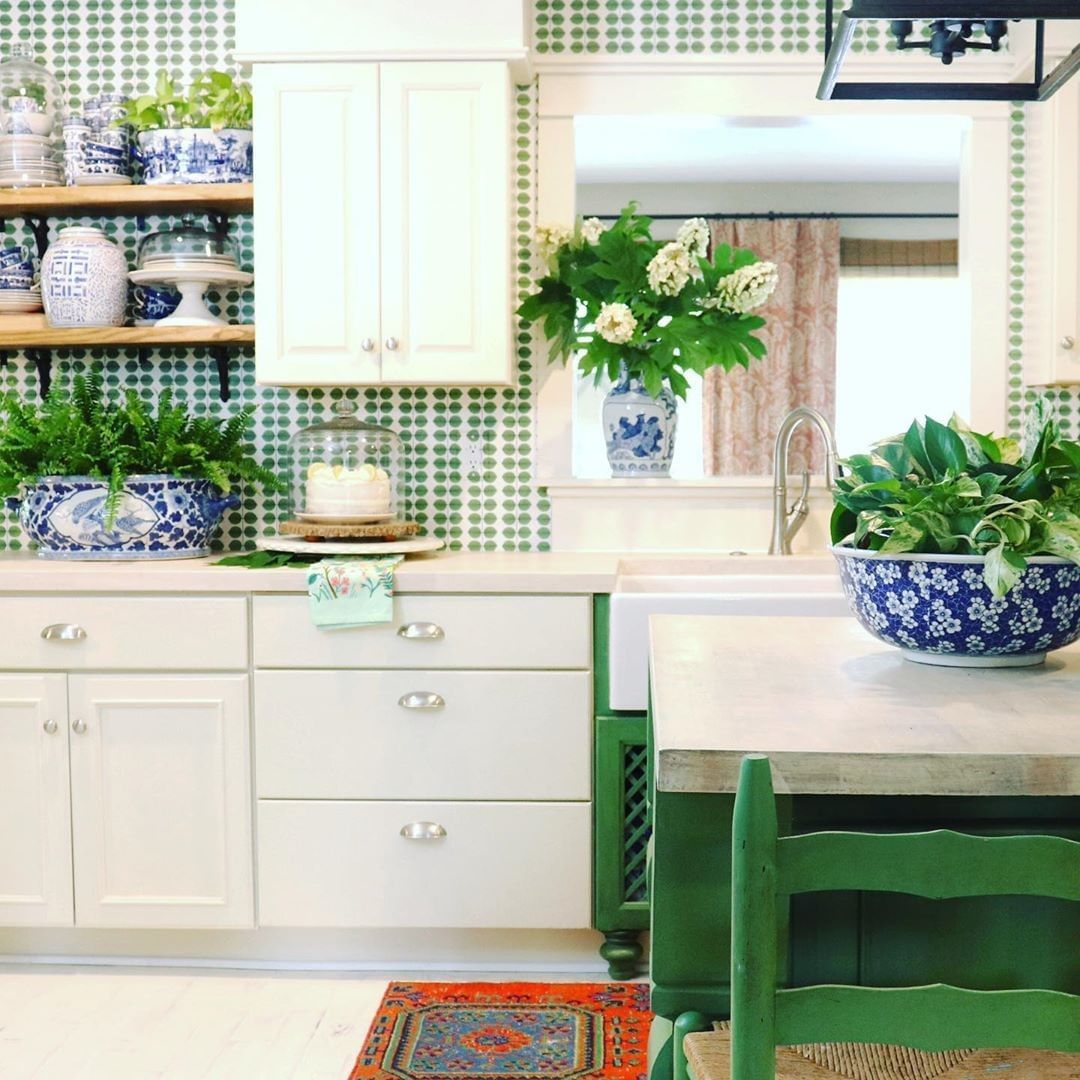 Amy Howard Home On Instagram Amy Howard At Home Customer Zigandcompany Gave Her Kitchen A Makeover Using Our On In 2020 Kitchen Refinishing Furniture Diy Amy Howard
