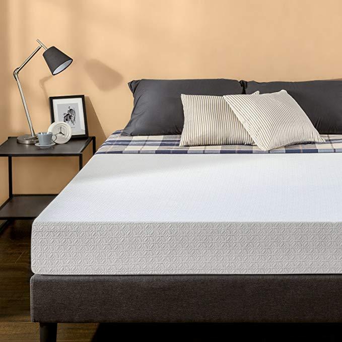SLEEP NUMBER 360® c2 SMART BED in 2020 Smart bed, Sleep