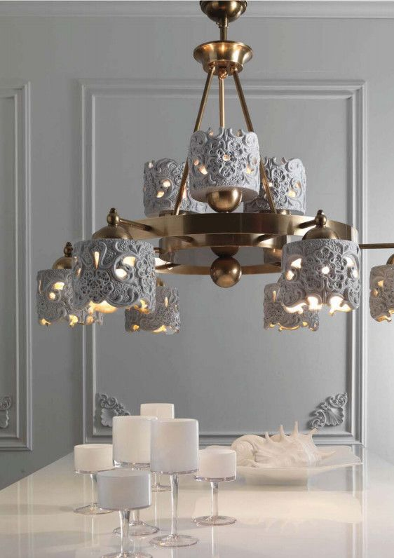 Luxury Lighting Luxury Lighting Fixtures By Instyle Decor Com Hollywood For More Beautiful Lighting Luxury Lighting Industrial Style Lamps Cool Lighting High end lighting brands