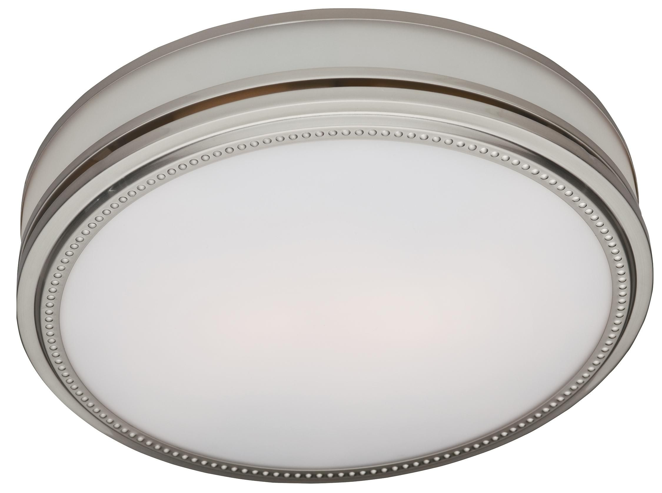 1000+ ideas about Bathroom Fan Light on Pinterest | Bathroom fans, Tub  resurfacing and Bathroom heater