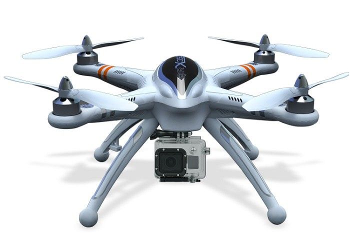 Best Drone with Camera For more information about phantom drones ...