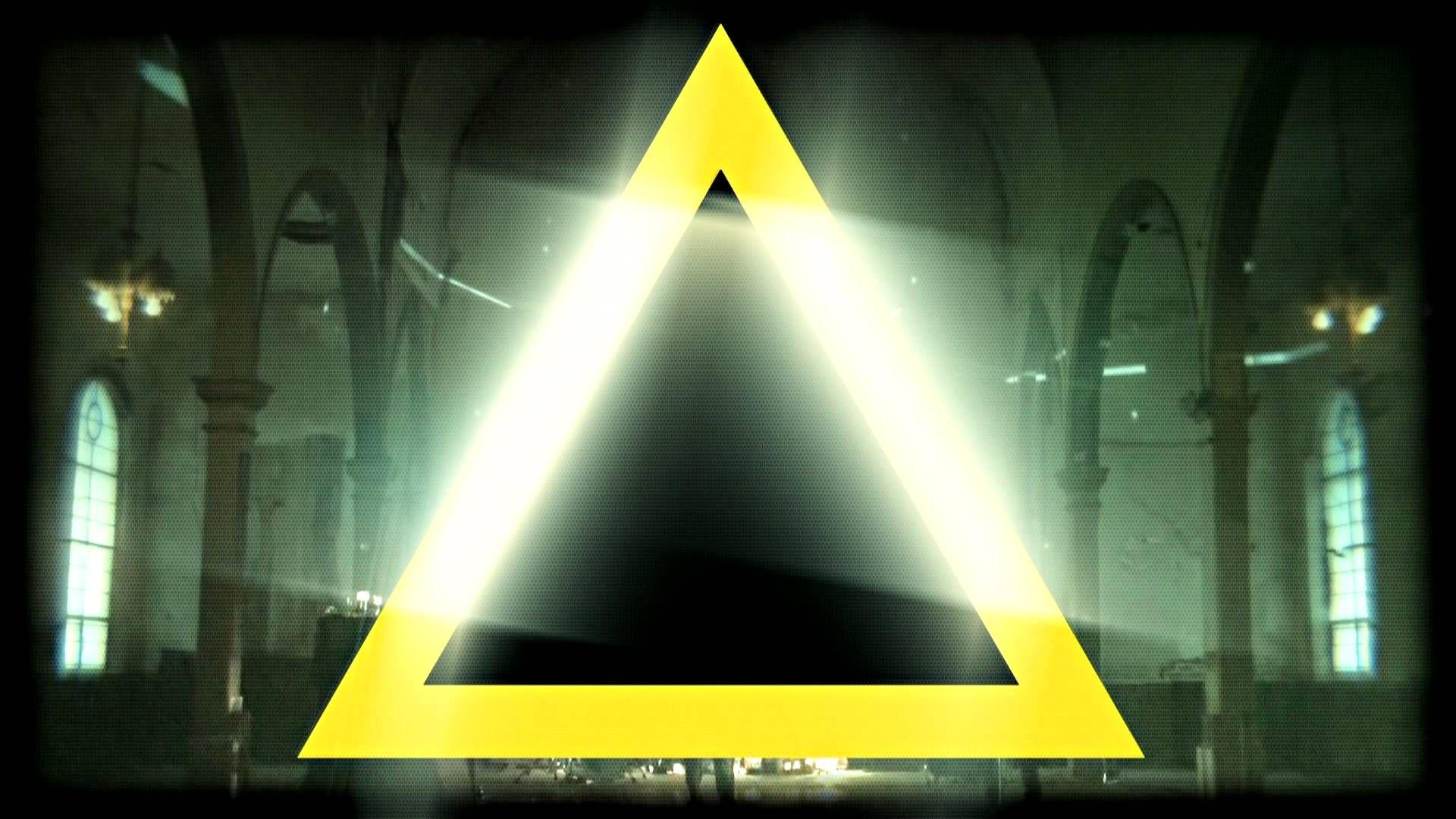 Depeche Mode - Heaven (Freemasons Club Mix / dj ro-land© Video Edit) 2013