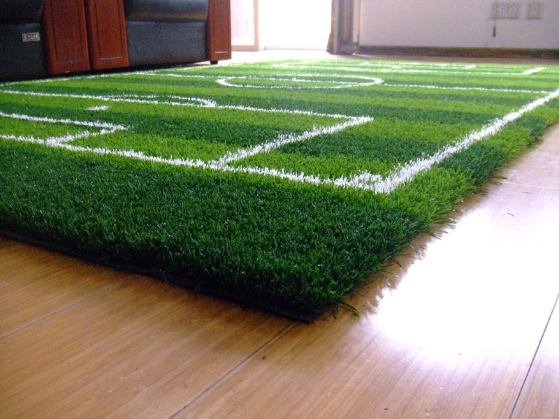 Man Cave Artificial Turf : Http ireado make your child bedroom looks