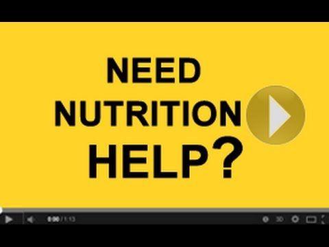 Pediatric Nutrition Exam, Gerontological Nutrition Exam Study Guide http://www.mo-media.com/nutrition/ #nutritiontest #nutritionprep #mometrix