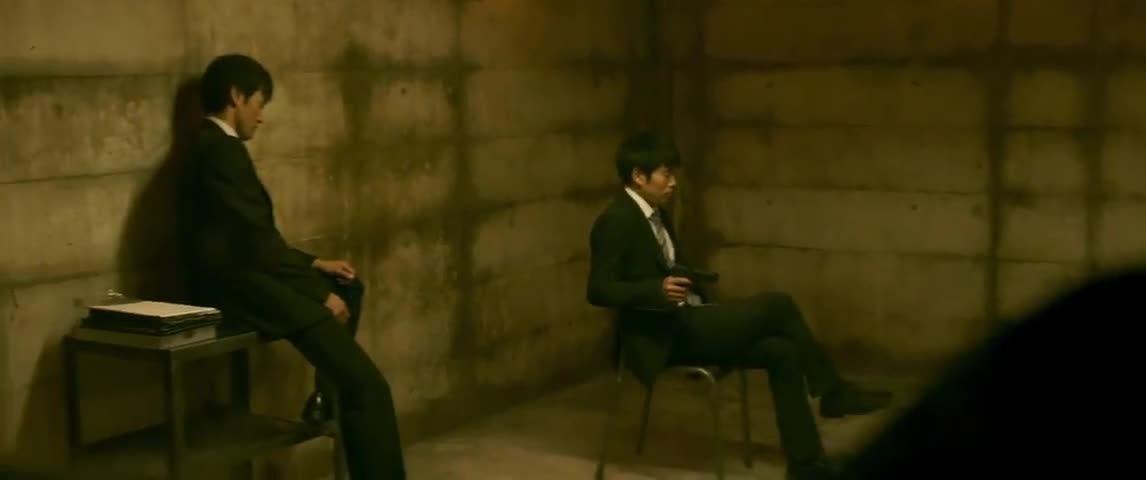 Kuroshitsuji Live Action Movie Eng Sub