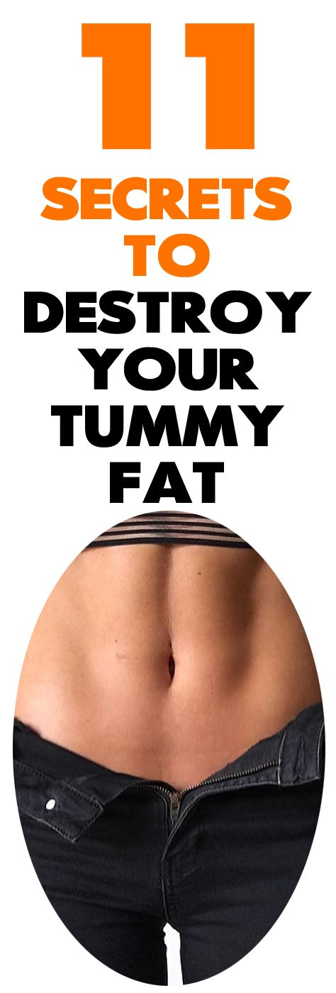 Best way to reduce body fat percentage without losing muscle