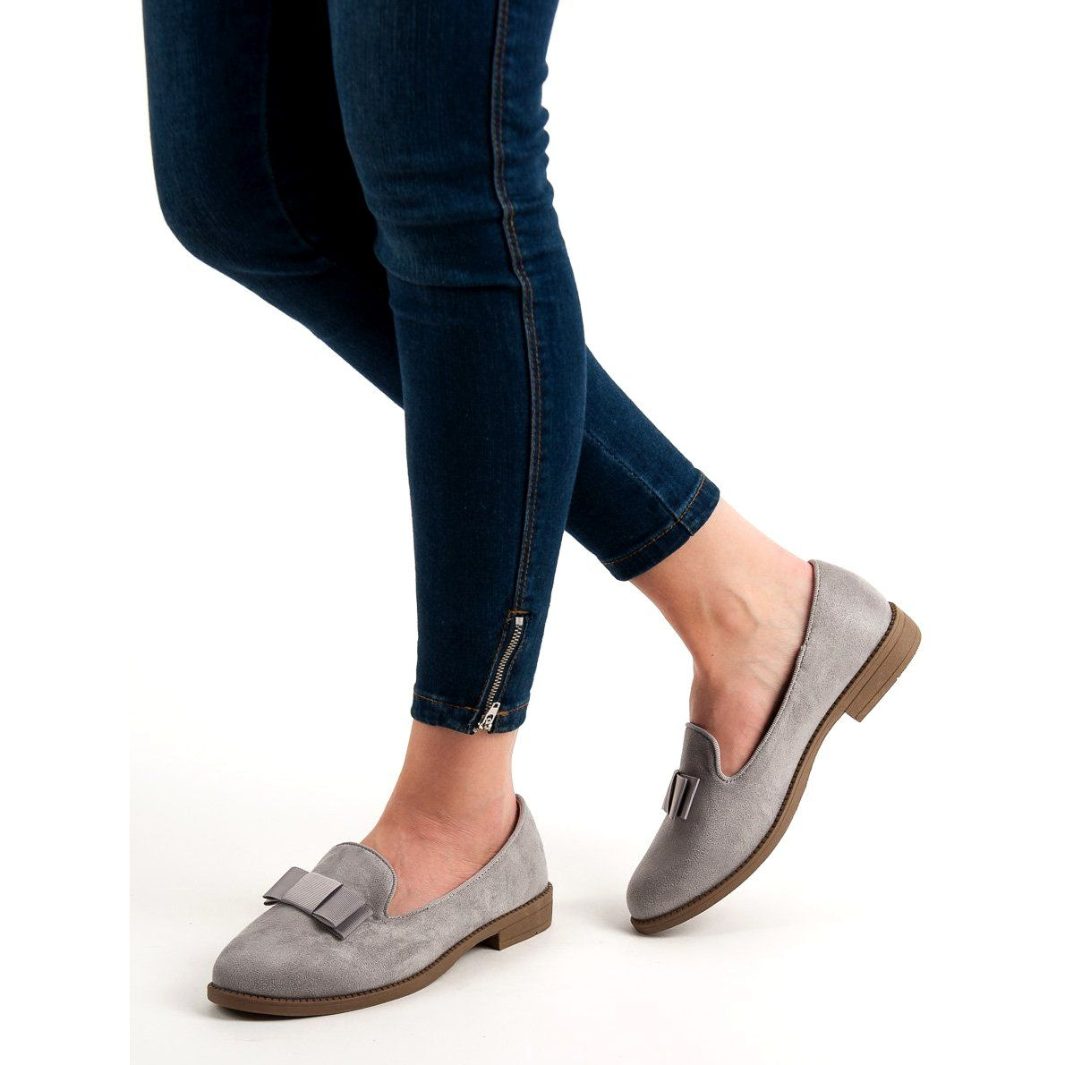Gianvito Rossi Plexi leather heels | Heels, Women shoes
