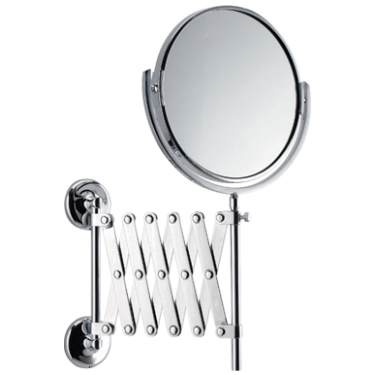 Explore Bathroom Mirrors Inspiration And More Richmond Extending Mirror
