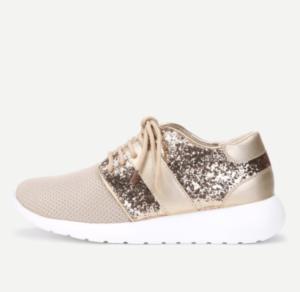 استمتعي بتخفيضات كبيره على تشكيلة كبيره من الاحذية من موقع شي ان اشتري الآن Slip On Sneaker Sneakers Adidas Tubular