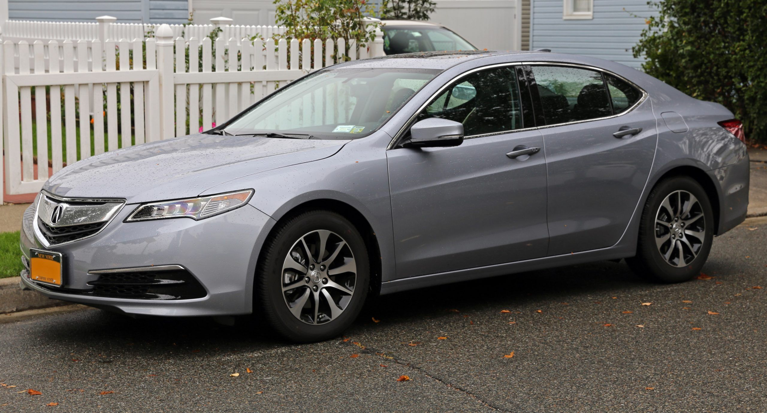 What Will 2020 Acura Station Wagon Design Be Like In The Next 50 Years