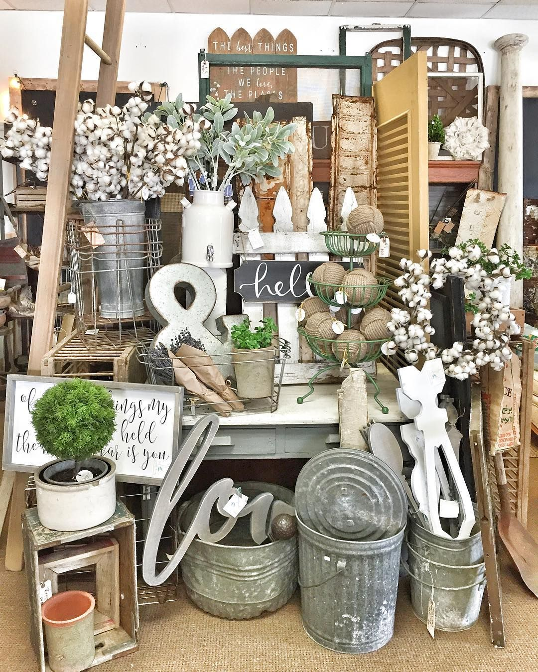1000 Ideas About Furniture Outlet On Pinterest: Pin By Salvaged Past On Vintage Market