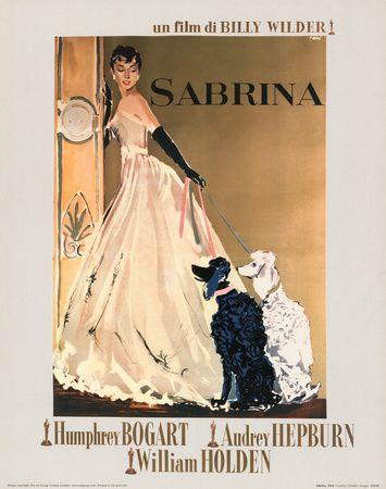Audrey Hepburn Poster Bei Allpostersde Appartement Art In 2019