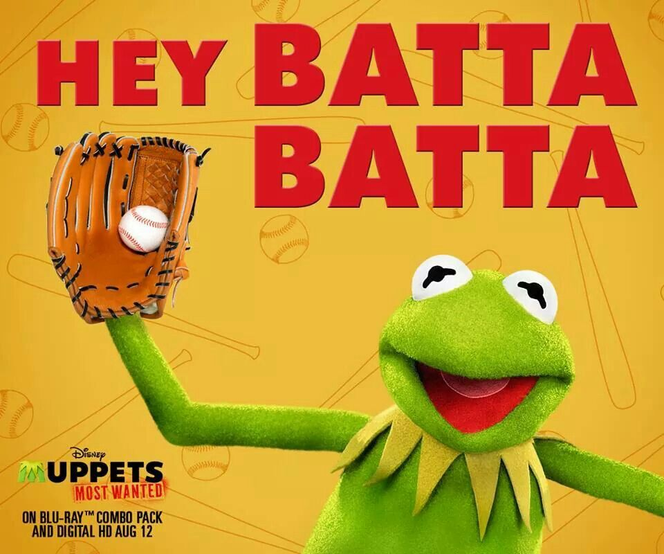 4757623 Muppets The Muppet Show Muppets Most Wanted