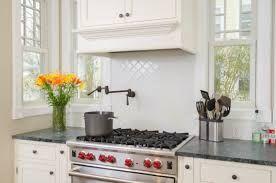 Image Result For Image Of Pot Filler Kitchen Remodel Pinterest