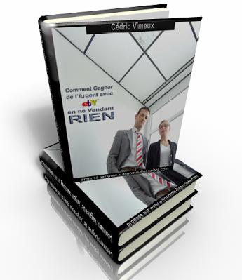 Business En Ligne : Devenir Millionnaire  Gratuitement Sur Internet (Formation)