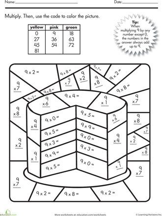 Math Board Games Free Online Games