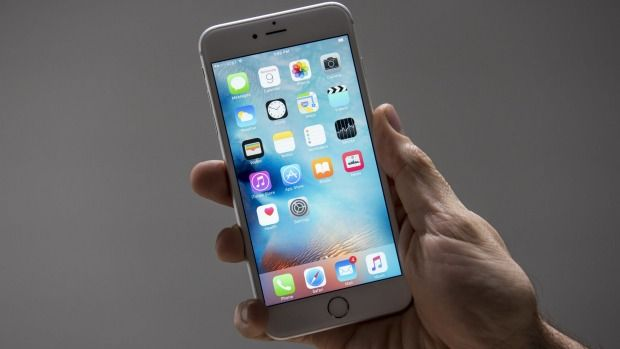Nine tips to use your iPhone more efficiently