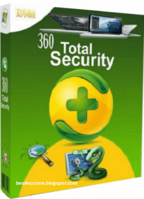 360 total security download offline installer