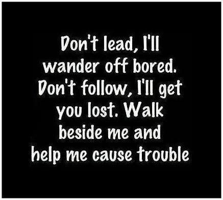 Walk Beside Me Funny Quotes Quote Lol Funny Quote Funny Quotes Humor Citat Tankvart