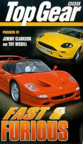 Top Gear Uk Streaming : streaming, Series, 1978–2002), Gear,
