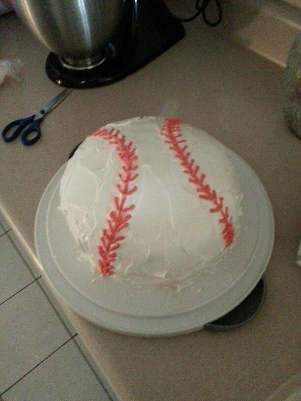 recipe: double layer jello cake [23]