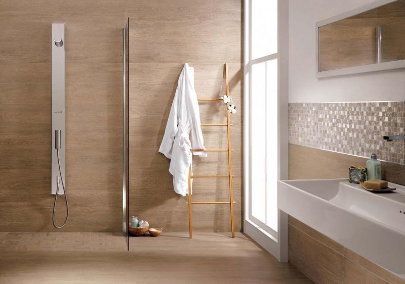 Lavabi per bagno a padova quali scegliere tra ceramica pietra e