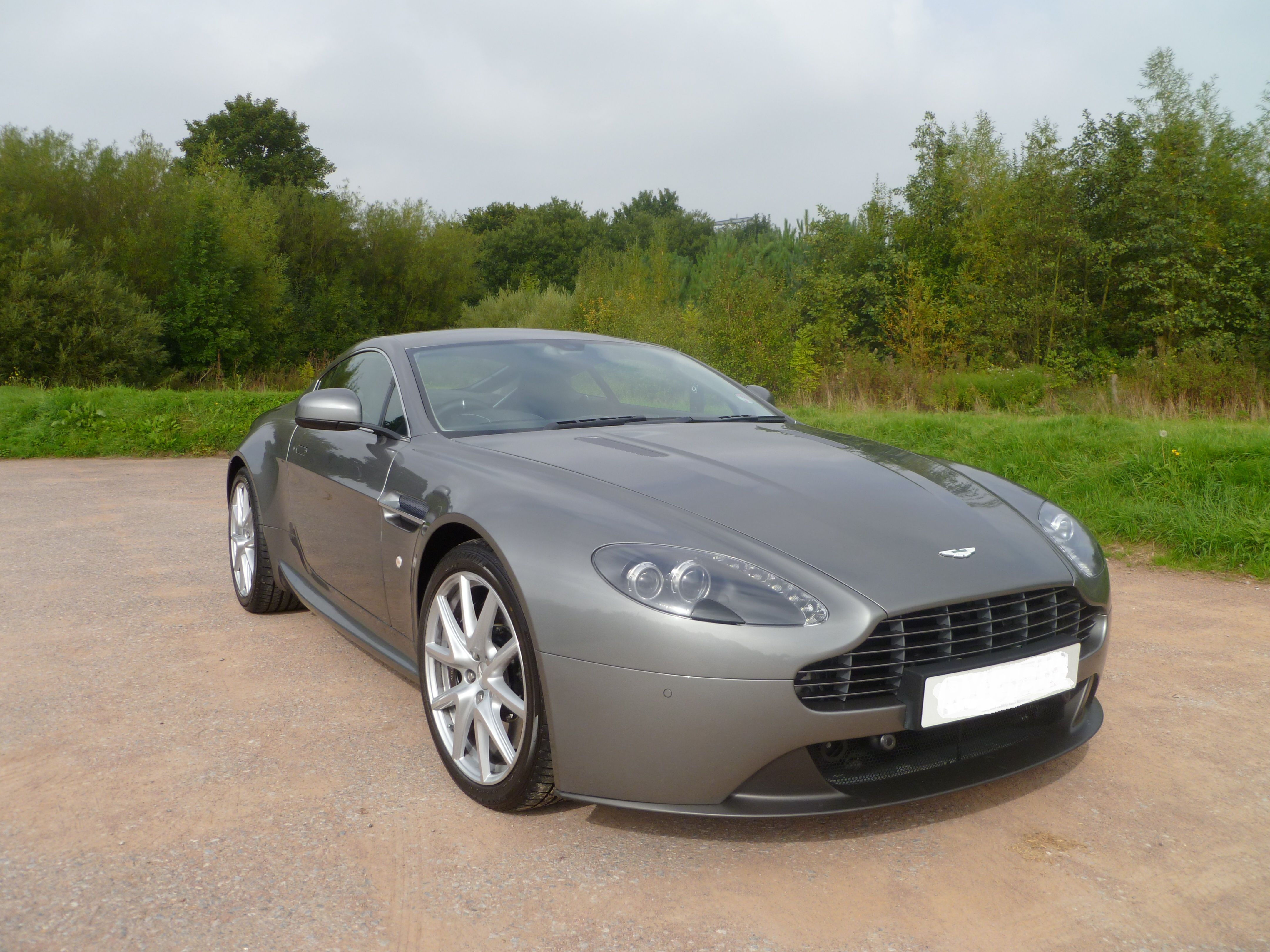 Aston Martin Lease For Transfer Check It Out Aston Martin