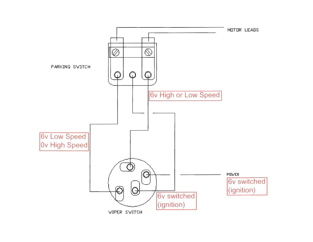 Cole Hersee Wiper Switch Wiring Diagram On Wiperwiring Stock Page Extraordinary To