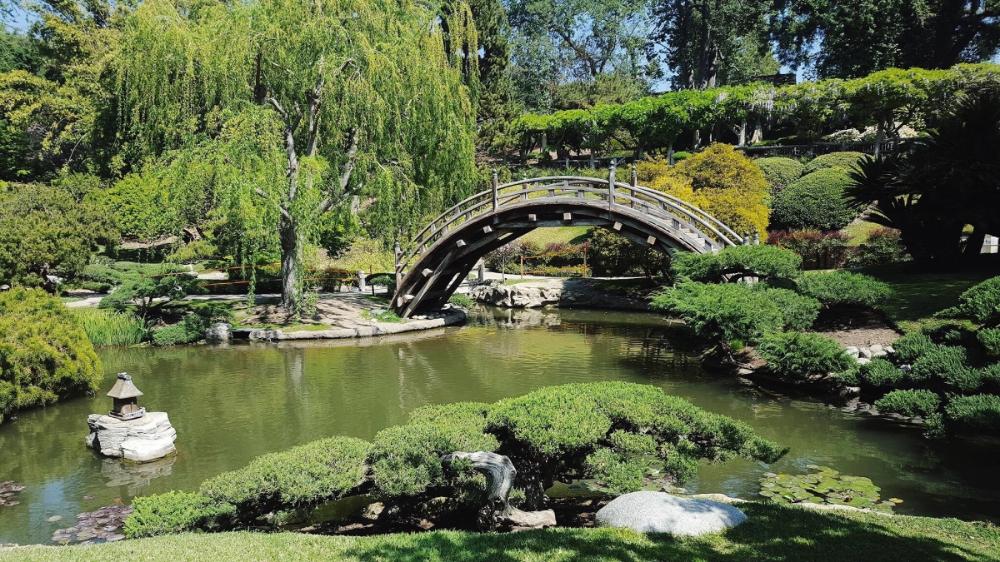 446e64b0da2d8b9fd2db7e96c66ede00 - Botanical Gardens Los Angeles Huntington Library