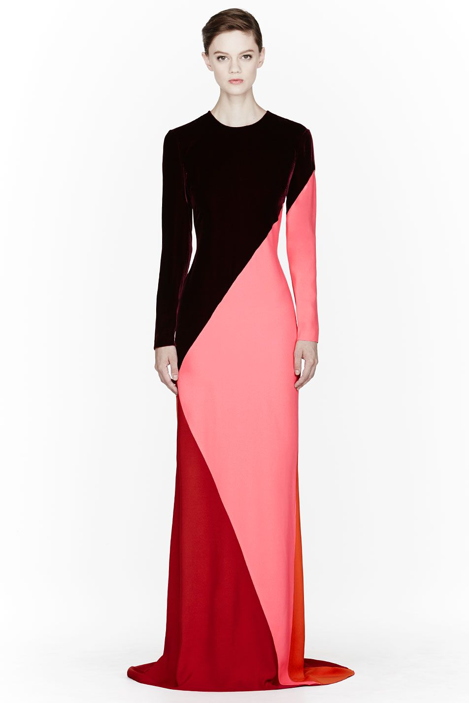 Stella McCartney Now Available Online at SSense | Stella McCartney ...