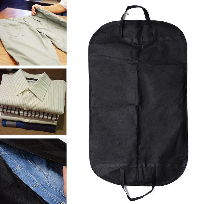 22+ Wedding dress garment bag travel information