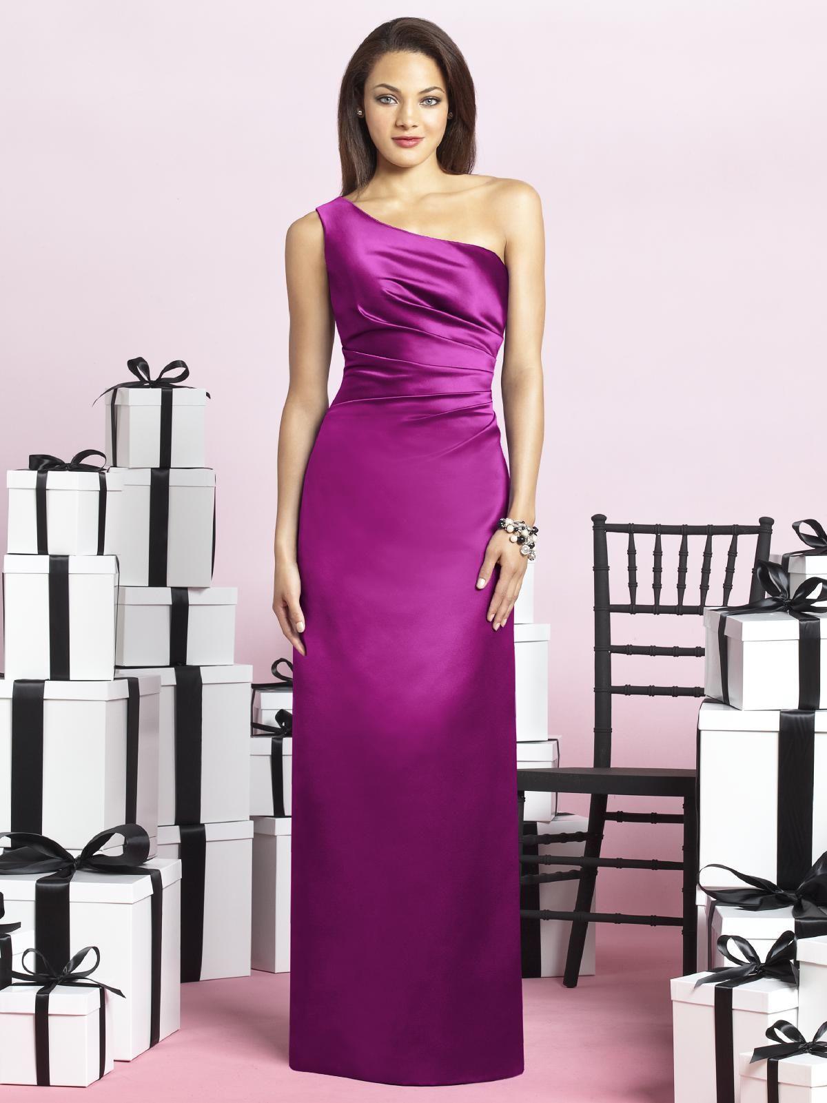 Encantador Prom Vestidos Hartlepool Inspiración - Vestido de Novia ...