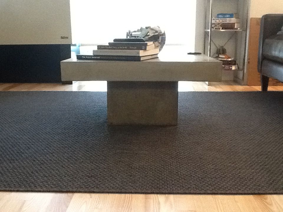 Cb2 Element Coffee Table New 399 Now 250 New Furniture For