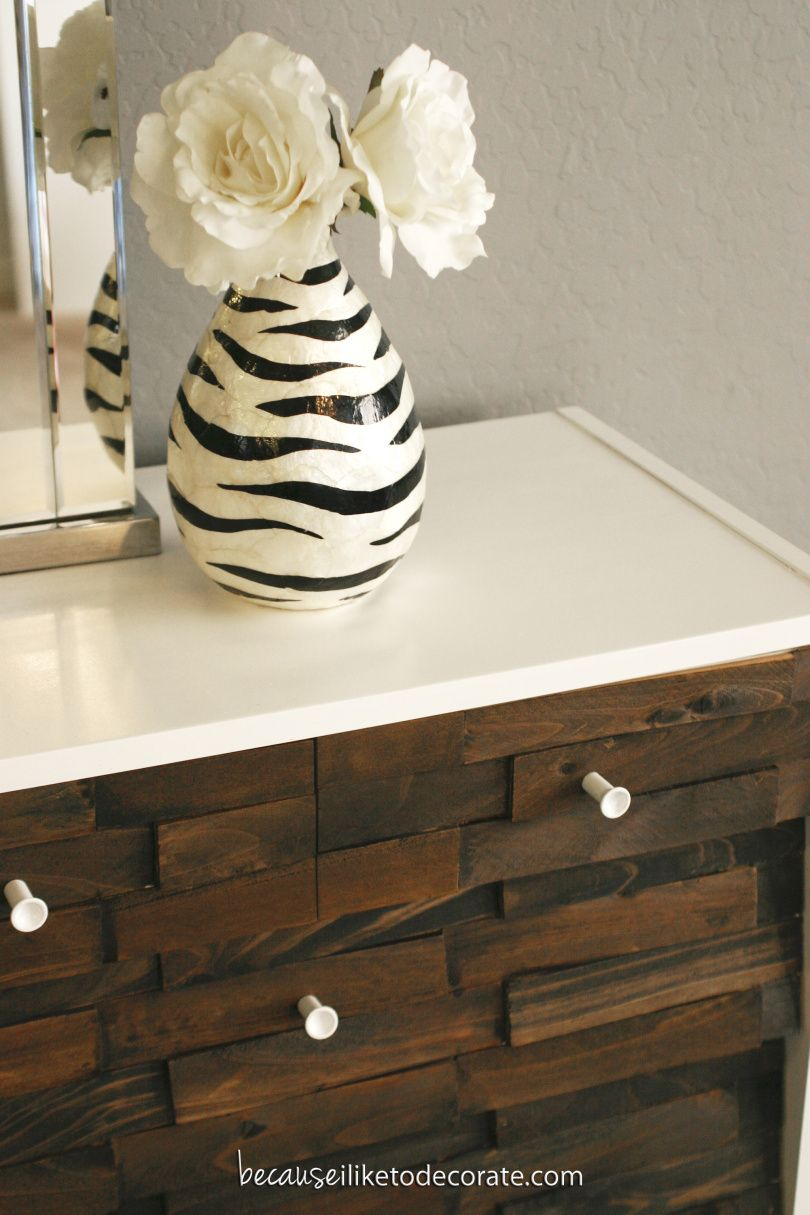 Diy projects with wood shims crafts pinterest woods easy diy