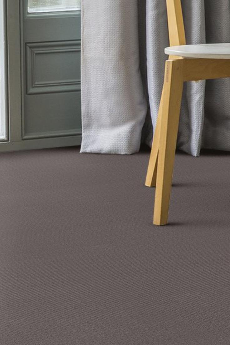 Wool Iconic Bouclé Davis Carpet Alternative flooring