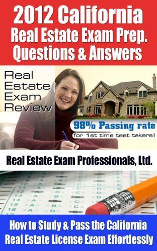 Yourfunnyshop Com Real Estate Exam Real Estate License Real Estate Book