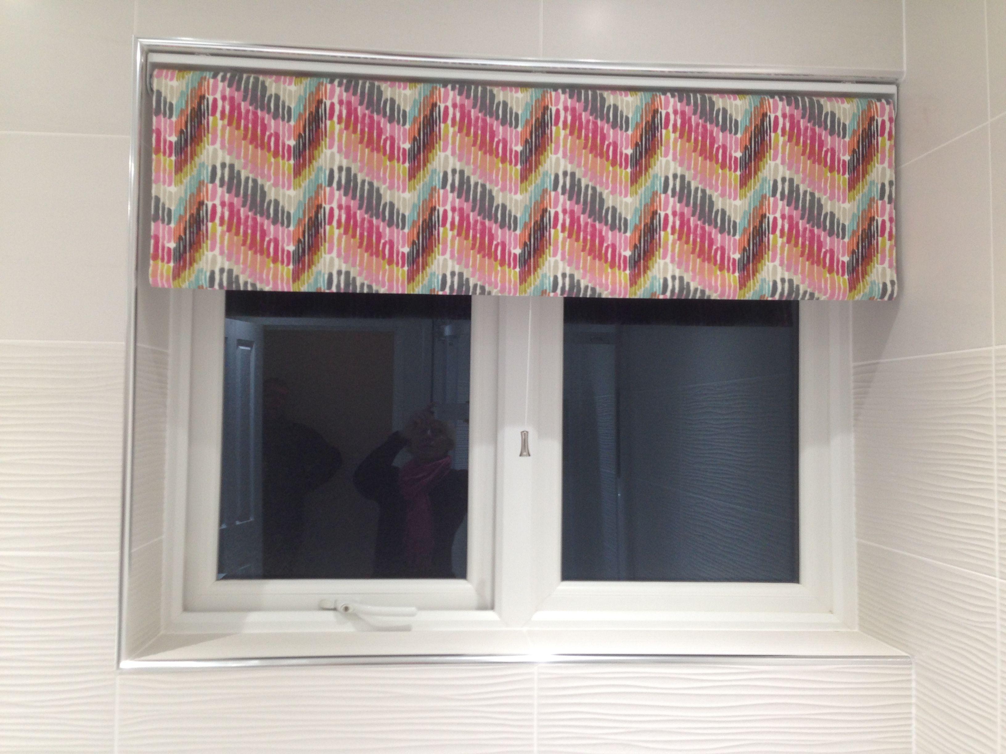 Roller Badezimmer ~ Best made to measure roller blinds stafford images
