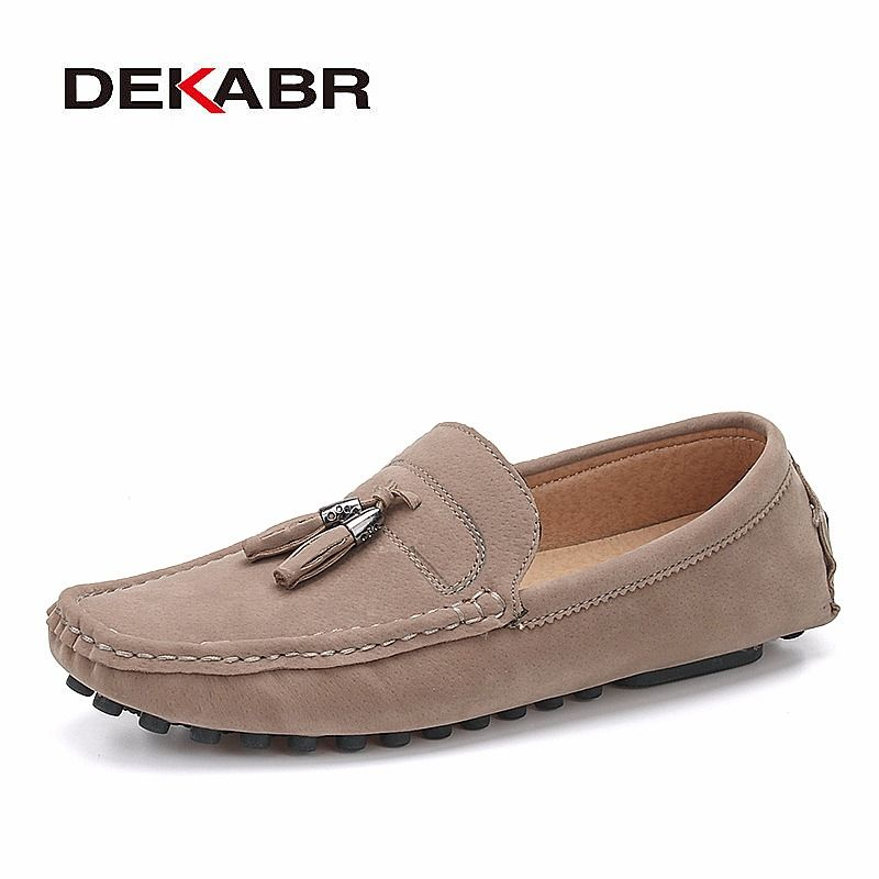 CHAUSSURES - MocassinsShoes Couture 3LeSmyjk