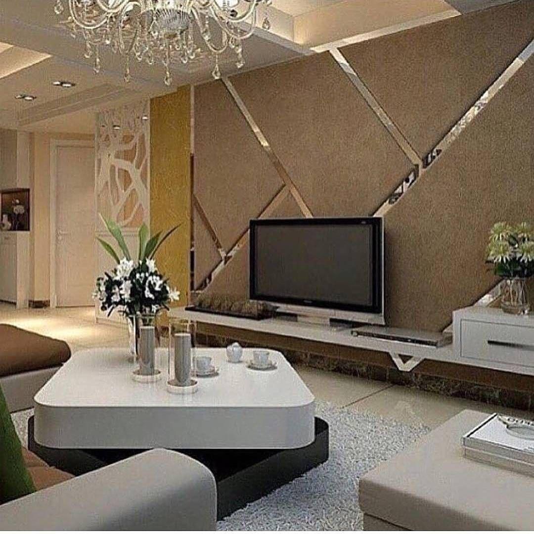 ركز اصباغ الرحمه جميع انواع الديكور والاصباغ ورق الجدران 55857378اعمالنا جميع مناطق الكويت 55857378ابو م Design Electronic Products Home