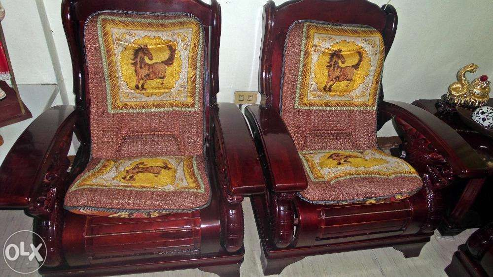 Brilliant Living Room Sala Set For Sale Philippines Find 2Nd Hand Ibusinesslaw Wood Chair Design Ideas Ibusinesslaworg