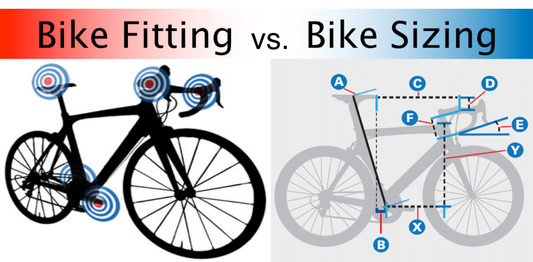 Bikefit Blog Increase Comfort On Your Bike With These Articles Bike Riding Benefits Bike Comfort Bike