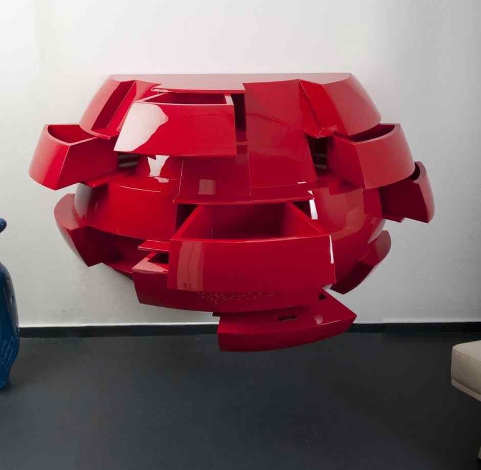 Unique storage furniture pinterest storage storage ideas and
