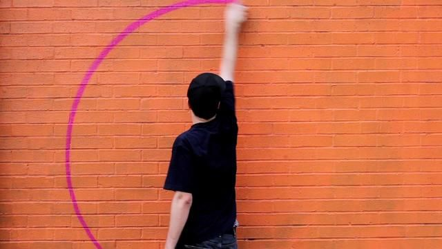 Graffiti Proposal By Shoot Edit Sleep In This Video Shannon Of
