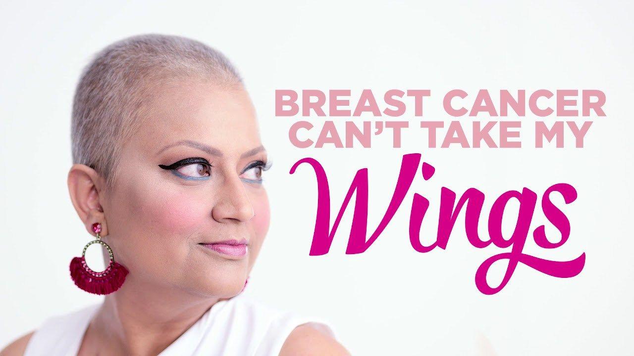 Beautiful breast video — img 12