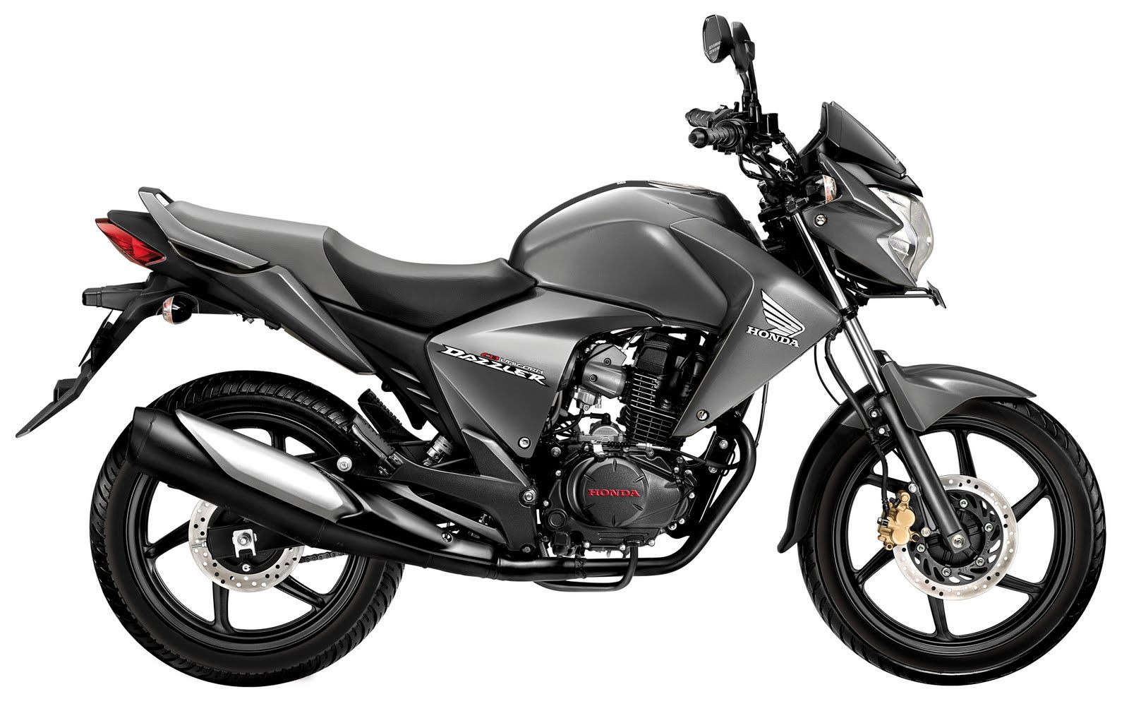 Top 5 Honda Bikes In India Honda Cb Bicicleta Unicornio Honda