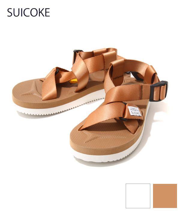 ea98f92b1f17 ... Rakuten Global Market  SUICOKE CHIN2-V   2 colors (about 22 cm-24 cm)    (ladies strap Sandals Vibram sole Vibram Chin sports Sandals sposati) OG-023 -2 V