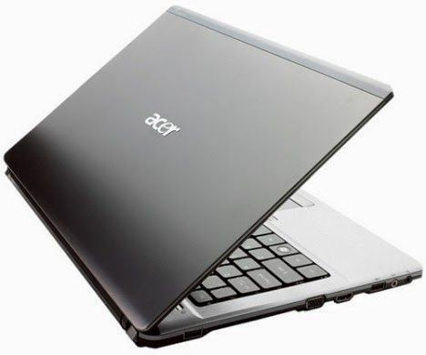 Pin By Mrs Pakpungt On Gadget Laptop New Laptops Acer