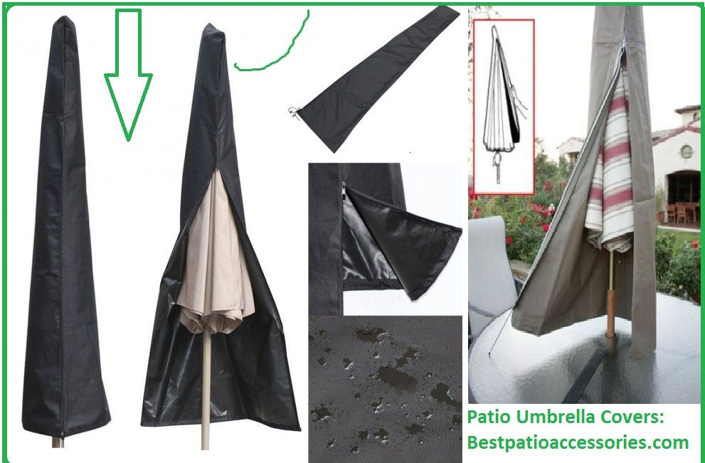 Can You Dye Outdoor Furniture Covers