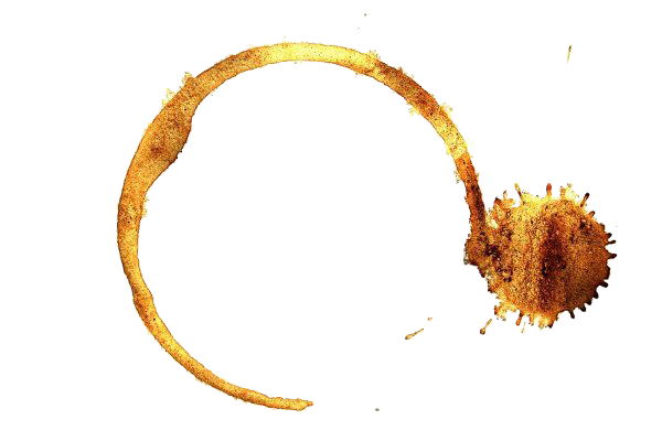 Image Result For Coffee Stain Ring Png Drips Coffee Ring Quilts Symbols