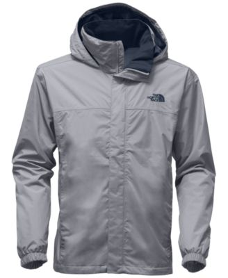 THE NORTH FACE The North Face Men'S Resolve Waterproof Jacket. #thenorthface #cloth # coats